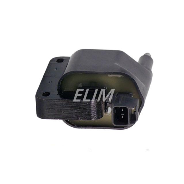 EKIL-2503