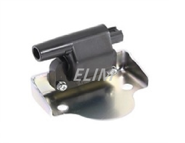 EKIL-2504C