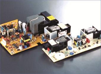 high-voltage-transformer-office
