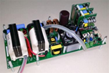 high-voltage-transformer_medical