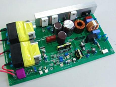 medical plasma generators-500w