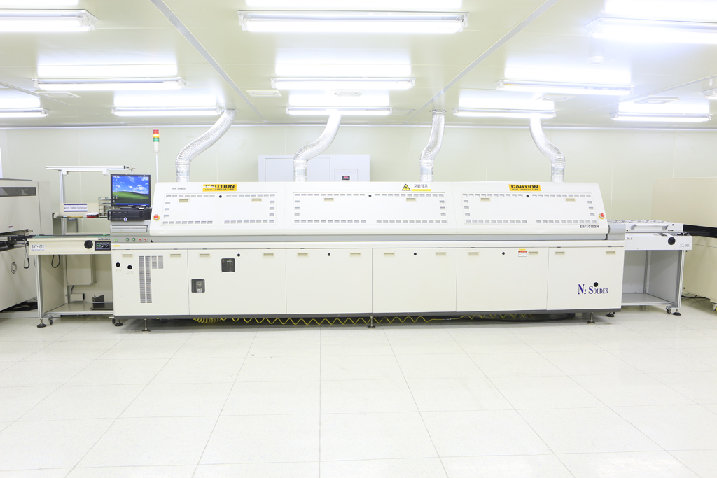 smt5-refllow-machine0