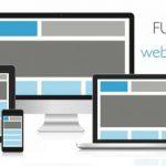 responsive-web-266x266